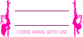The Silver Slipper Saloon